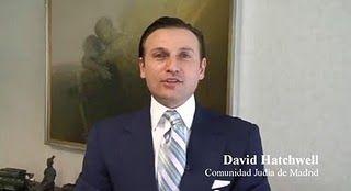 David Hatchwell