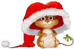 Aujourd'hui c'est Noël.