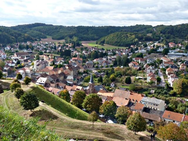 Couleurs de Moselle 9 17 02 10
