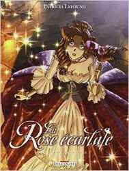La rose écarlate tome 4- (...)