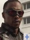 anthony mackie Avengers Infinity War
