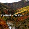 Pensées Créatives