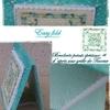 easy fold juin 2011 pour antoinette 2