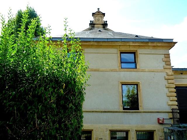 Metz salle Fabert et préfecture 7 Marc de Metz 07 01 2013