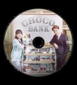 Choco bank / 초코뱅크