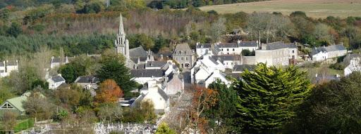 Commune du Juch - Le juch : site officiel -