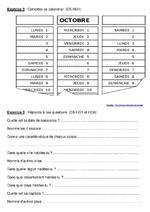 Evaluations en mathématiques et DDM - Niveau 2