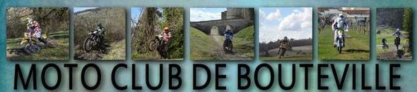 Blog de sylviebernard-art-bouteville : sylviebernard-art-bouteville, MOTO CLUB DE BOUTEVILLE