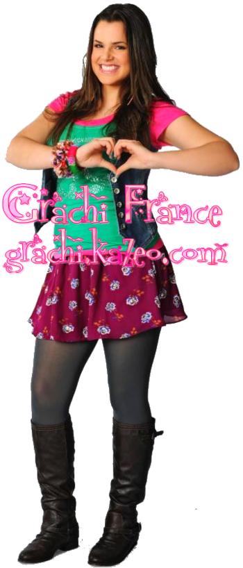 Grachi5