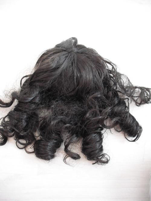 Wig Fanatica