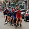 Lille_ Le 13-03-2011 (46).JPG