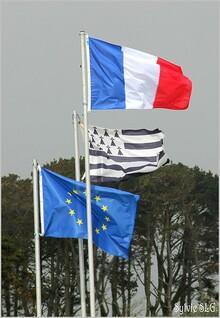 Quelle est belle la Bretagne