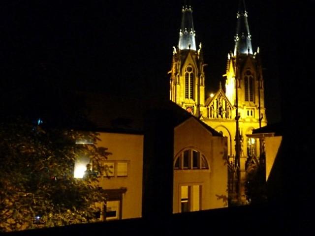 Metz NB4 2011 Marc de Metz - 6
