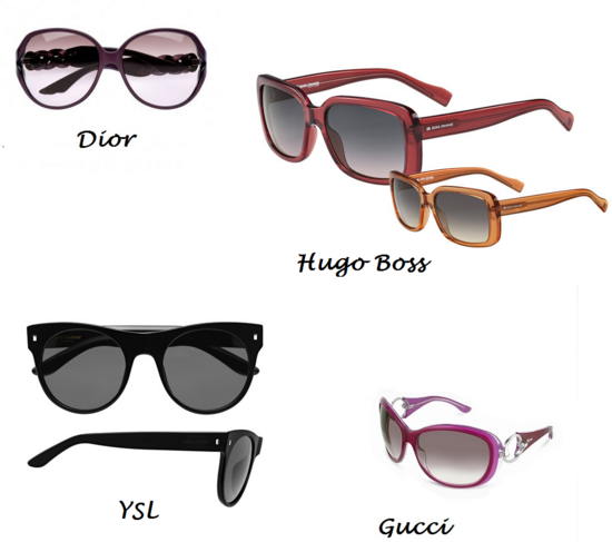 lunettes site 1
