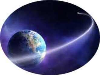 Méditer pour la Terre ?