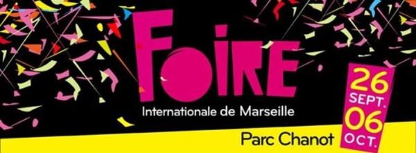 FOIRE-INTERNATIONALE-DE-MARSEILLE-2014-10363113_67158678621.jpg