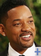 Jacques Martial voix francaise will smith