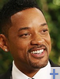jean paul pitolin voix francaise will smith