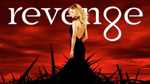 Revenge (série)
