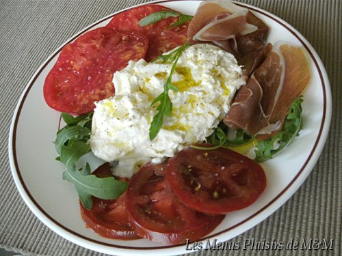 Burrata_3.jpg