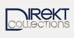 Direkt Collections