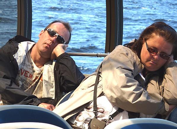 Croisiere-fjord-Saguenay-sieste.jpg