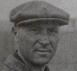 Lucien Desvaux