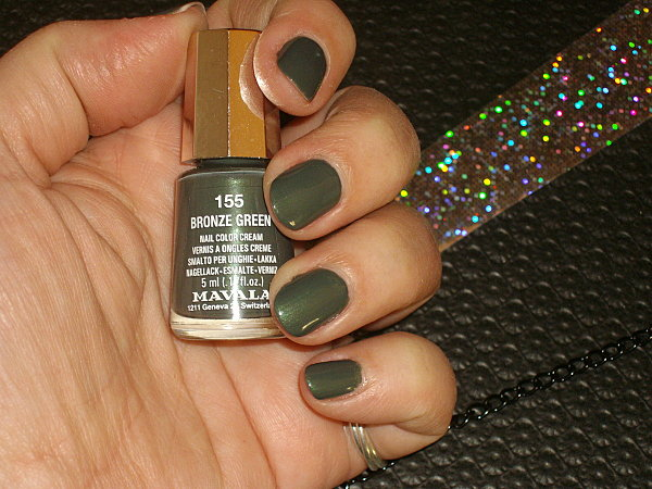 differents-vernis---maquillage-037.JPG