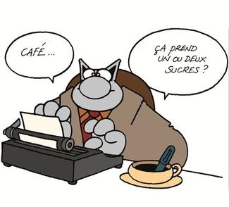 """Résultat de recherche d'images pour """"machine café humour"""""""