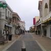 L'architecture d'inspiration coloniale à Soulac