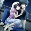 couples-manga-04-img