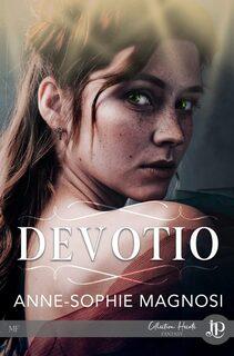Devotio (Anne-Sophie Magnosi)