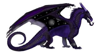 La voix des dragons de l'histoire