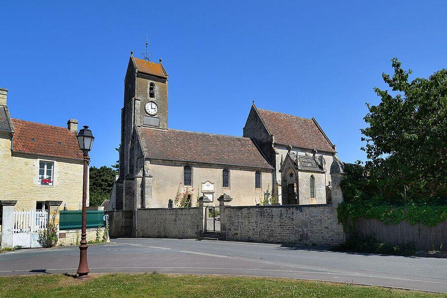 Église Saint-Samson de Plumetot (1).jpg