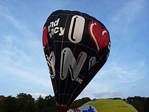 Metz montgolfieres011