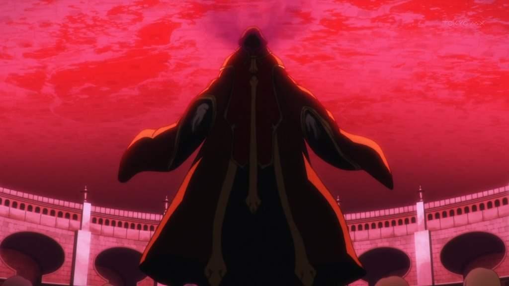 SAO review/summary episode 1   Anime Amino