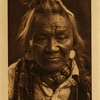 14Half Moon (Nez Perce)
