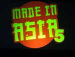 Made in Asia 5