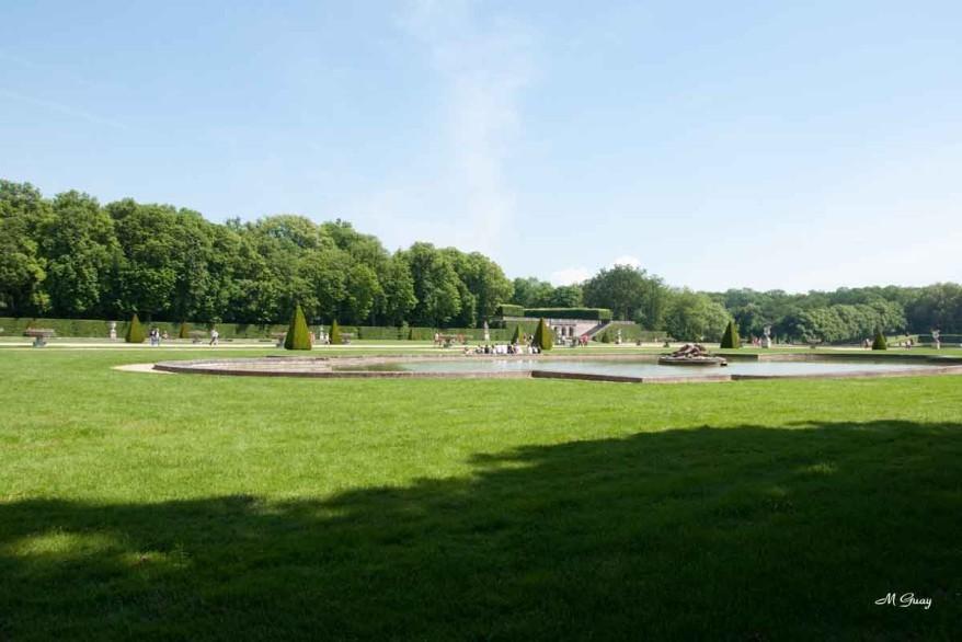 bassin-large-5122.jpg