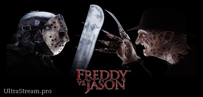 Freddy contre Jason : Voilà bien longtemps que Freddy ne hante plus les nuits des jeunes de Elm Street. Les drogues secrètement administrées aux adolescents par leurs parents empêchent tous les cauchemars et le condamnent à l'impuissance. Pourtant, non loin de là, l'instrument de sa vengeance attend...Jason, le tueur maniaque enterré, n'est pas tout à fait mort. Freddy le sait et décide de pénétrer son esprit. Il va faire de lui le bras armé de son terrifiant retour. Bientôt, Elm Street redevient un enfer. La jeune Lori Campbell et ses amis voient les morts violentes se multiplier autour d'eux. Entre Freddy et Jason, c'est à celui qui saisira ses victimes le plus rapidement. Très vite, ils deviennent concurrents. L'affrontement est inévitable. Lequel des deux monstres triomphera ? Nul ne le sait. Une chose est certaine : si certains survivent à ce choc, ils n'oublieront jamais... ----- ... Origine du film : Américain Réalisateur : Ronny Yu Acteurs : Robert Englund, Ken Kirzinger, Kelly Rowland Genre : Epouvante-horreur Durée : 1h 36min Date de sortie : 29 octobre 2003 Année de production : 2003 Titre Original : Freddy vs. Jason Distribué par : Metropolitan FilmExport