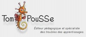 Collection Tom Pousse