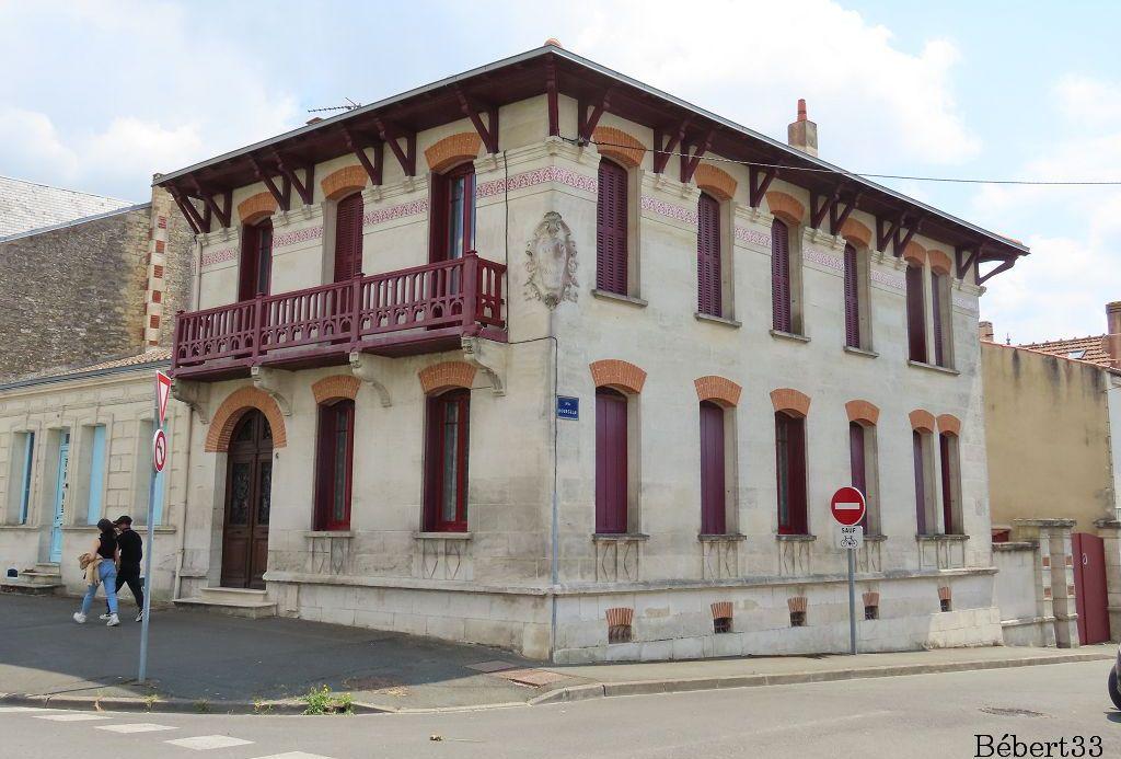 Rochefort dépt 17 (-2)