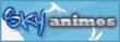 Sky-Animes