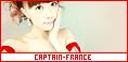 Captain-France