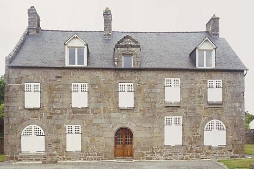 maison-du-poncet-lanhelin.jpg