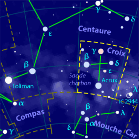 280px-Crux_constellation_map-fr