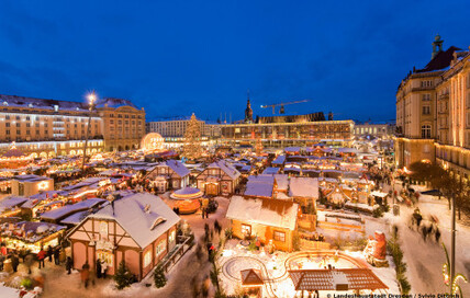 Image de dresden and germany