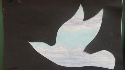 Art : la promesse de Magritte
