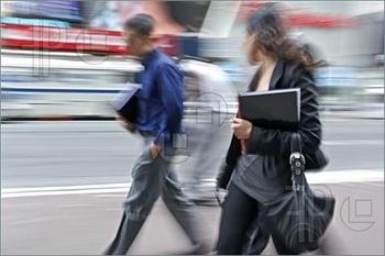 business-people-walking-1602752