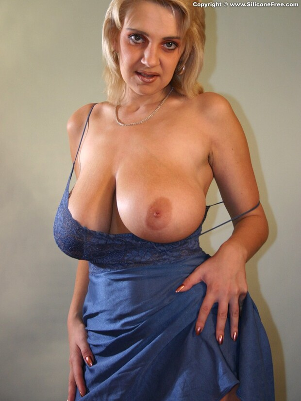 Solo Boobs - 95 -